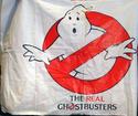 GhostRGBCostumePonchoWithTopperMaskByBenCooperSc02edit