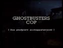 GhostbustersCopTitleCardGhostFever