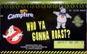 GBMarshmallows12OzBoxByCampfireSc02