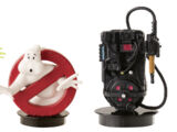 PCO Group Ghostbusters: Afterlife related theaters products