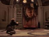 Ghostbusters II (Chapter 07): Vigo Commands