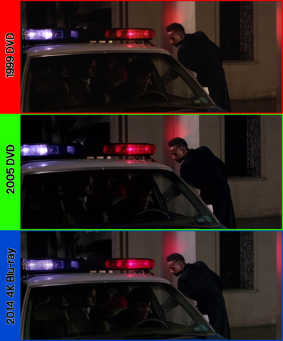 File:Gb2comparing3versionssc32.png