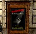 HindenburginGBTVGRVsc01