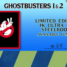 Slider2019GB1GB2Steelbook2019.png