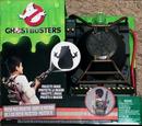 Mattel Ghostbusters Prop Toy Line