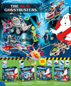 Playmobil2018CatalogGhostbustersSeries3FullPage