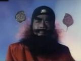 钟馗嫁妹 The Chinese Ghostbuster