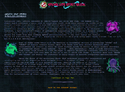 EGBWebsiteSpenglersSpiritGuideAquaticMeatChunksACaseforEctoplasm01