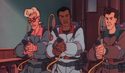 GhostbustersinTheBirdofKildarbyepisodeCollage