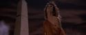 GB1film1999chapter25sc011