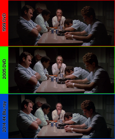 File:Gb2comparing3versionssc35.png