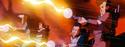GhostbustersinKnockKnockepisodeCollage7