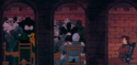 LordKildarbyArmyinTheBirdofKildarbyepisodeCollage