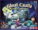 GhostCastlebyGoliathsc01