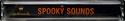SpookySoundsCassetteTapeFrom1989ByHallmarkSc03