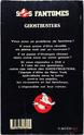 GhostbustersTheBookAboutTheMovieWrittenByJasonDarkInFrenchSc02