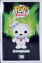 POPVinylGhostbustersFiguresStayPuft109SDCCEXsc03