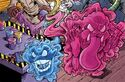EctoPlazmCrossingOverIssue5CoverB-1