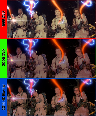 File:Gb2comparing3versionssc40.png