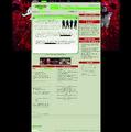 GhostbustersWikiScreencapfromInternetArchiveWaybackMachineFebruary082012