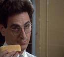 The Twinkie