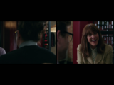 Ghostbusters (2016 Movie) (Deleted Scene): Kevin's Unsuccessful Job Interview