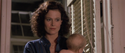 GB2film1999chapter15sc009