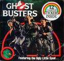 GhostbustersFeaturingTheUglyLittleSpudStickerBookbyantiochSc01
