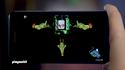 PlaymobilPromoPlayogram3DGhostbustersIISc10
