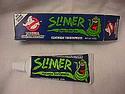 SlimerToothpaste3
