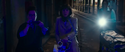 GB2016 Int 2 Trailer20