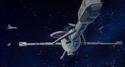 SpacePlatformGalileoinAintNASASarilySoepisodeCollage3
