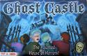 GhostCastlebyFlairsc01