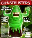 SlimerInflatableByMorbidEnterpriseSc02