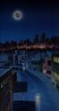 CitylandscapeinBabySpookumsepisodeCollage4