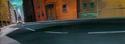 CityStreetsinJaninesGenieepisodeCollage