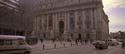 GB2film1999chapter03sc001