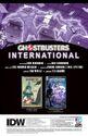 GhostbustersInternationalIssue4CreditsPage