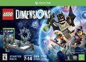 LegoDimensionsXBOXOneUSASc01