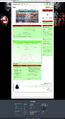 GhostbustersWikiScreencapfromInternetArchiveWaybackMachineSeptember292017