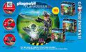 Playmobil2018CatalogGhostbustersSeries2HalfPage