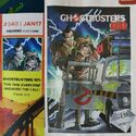 Ghostbusters101Issue1PreviewsJanuary