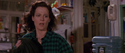 GB2film1999chapter20sc036