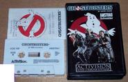 Gb1 amstrad media