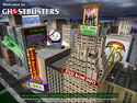 Ghostbusters Official Website 1999 img03
