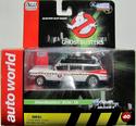 AutoWorldEcto1A2012ByRound2Sc01