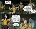 ExtremeGhostbustersGetRealIssue2Page6Panel4and5