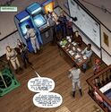 TheRealGhostbustersGetRealIssue3Page11Panel1