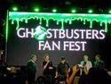 FanFestMovieScreening(GlobeTheatre)img02