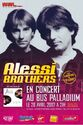 AlessiBrothers03